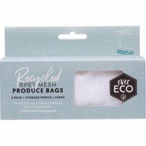 mesh produce bag