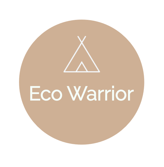 The Eco Warrior