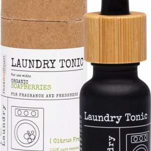 Laundry Tonic Citrus