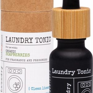 Laundry Tonic Clean Linen