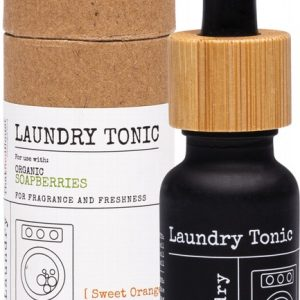 Laundry Tonic Sweet Orange