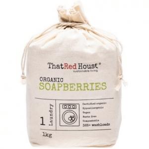 Soapberries 1kg