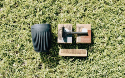 Ethical & Eco-Friendly Gifts for Father's Day