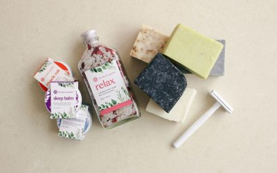 Sustainable Gifts For Your Significant Other This Valentine's