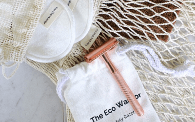 Sustainable Products Loved By YOU (Our Customers!) + How To Use Them